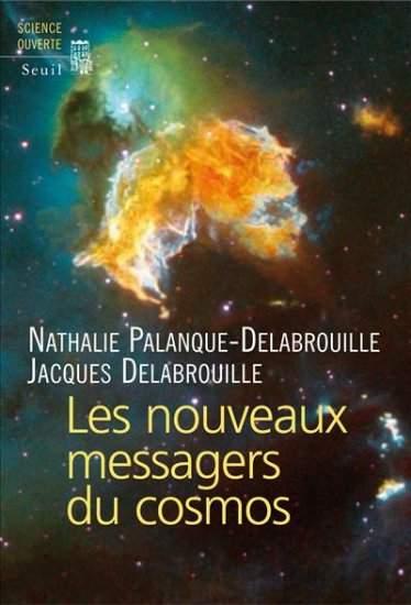 Prix du livre 2012